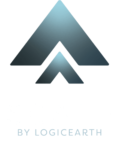 Scale (for dark BG)small