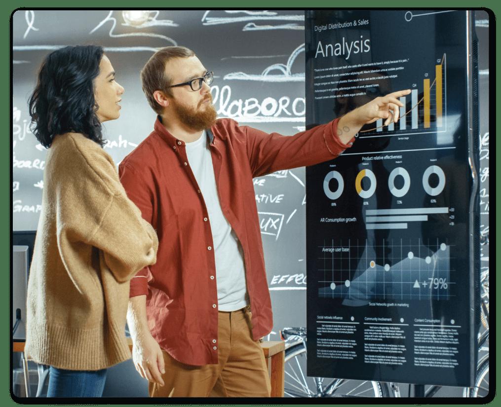 scale-digital-interactive-display