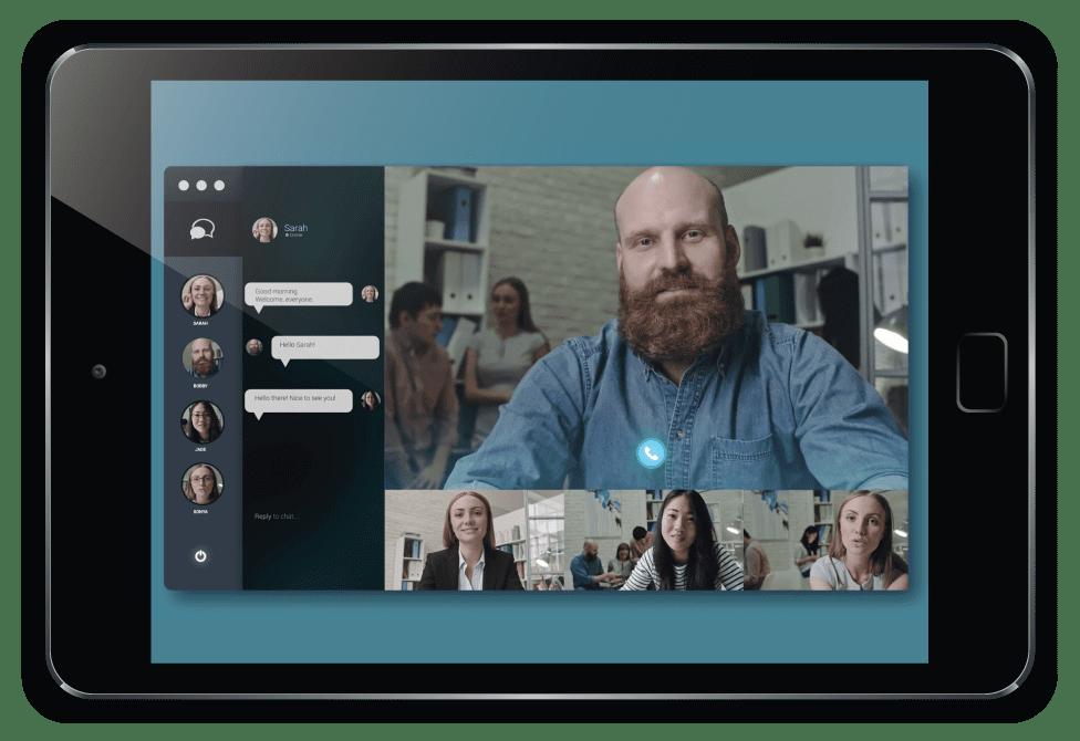 scale-interactive-ipad