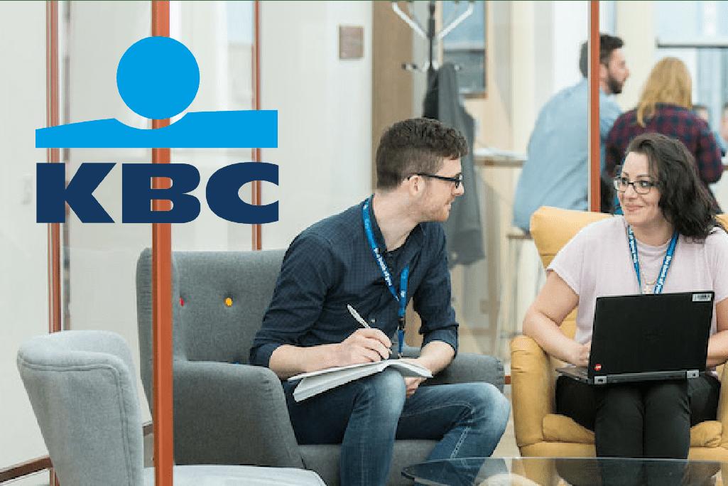 KBC Banking Solutions