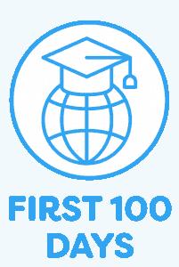 first-100-days