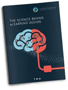 The science behind elearning