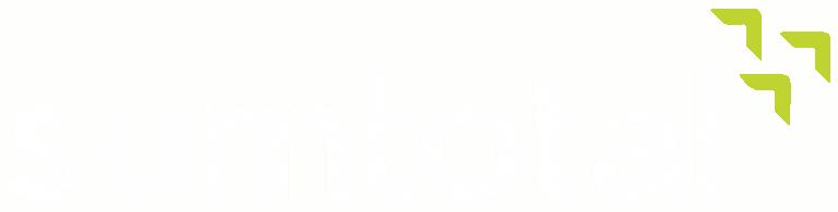 sumtotal-logo-768x195